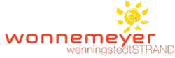 Wonnemeyer Strandrestaurant GmbH & Co. KG